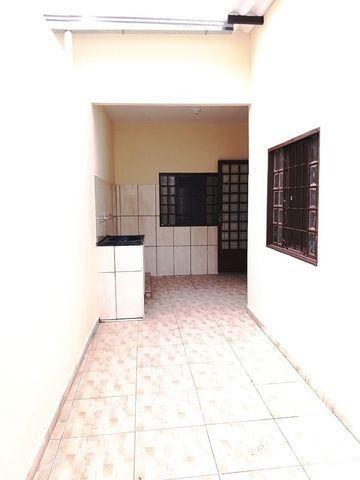 Barracão de aluguel no bairro Parque Durval de Barros em Ibirité-MG - Foto 15