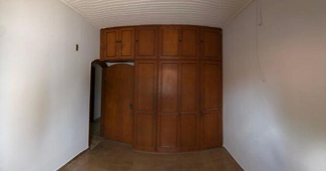 Vendo ou Alugo casa no Boa Esperança à 2 quadras do portão central UFMT - Foto 7