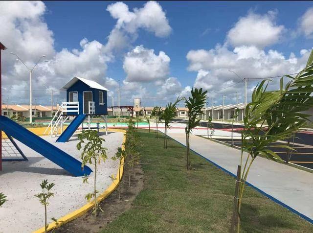 Lançamento Residencial Grand Jardim!!! - Foto 4