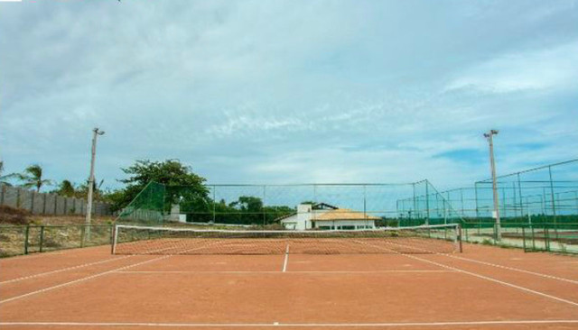 Vendo terreno no Lagos Country & Resort  - Foto 13