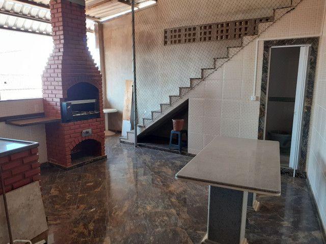 Casa bem localizada no Alto Vila Rica  - Foto 6