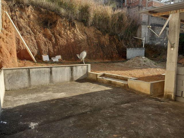 Casa bem localizada no Alto Vila Rica  - Foto 7