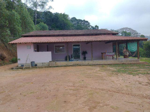 Chácara região Paraju - Foto 2
