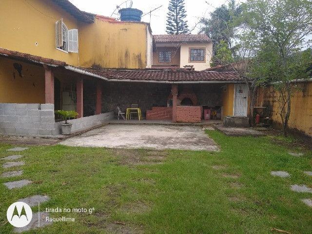 Casa em Mangaratiba - Foto 10