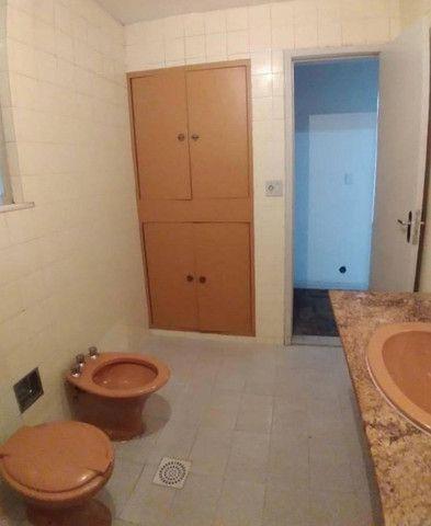 Excelente Apartamento 2 quartos - Niterói 349ap609 - Foto 2