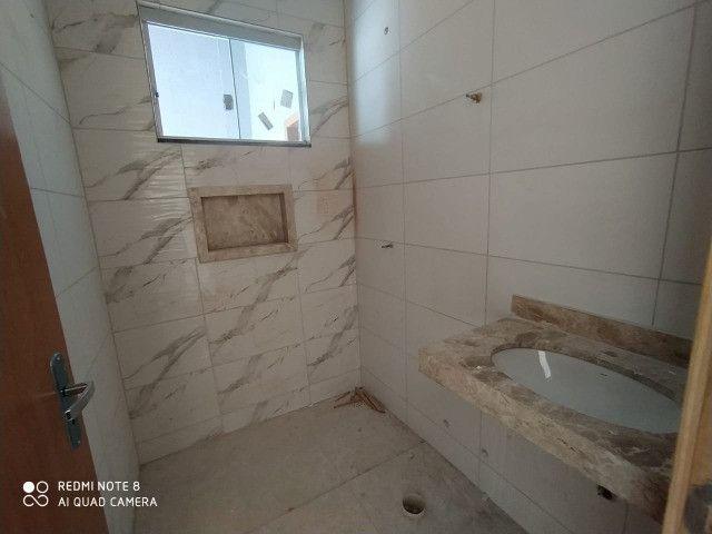 Casa De 2 Quartos - Moinho dos Ventos - Goiânia - Foto 9
