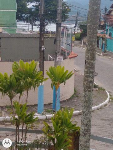 Casa em Mangaratiba - Foto 6
