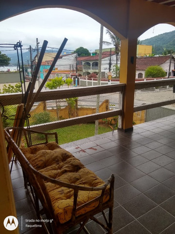Casa em Mangaratiba - Foto 4