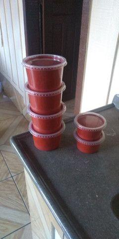 Vendo coloral caseiro - Foto 2