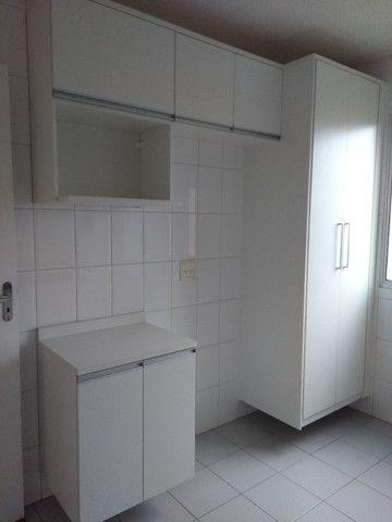Vendo apartamento no bairro São Marcos, em Macaé/RJ, 2 quartos - Foto 10
