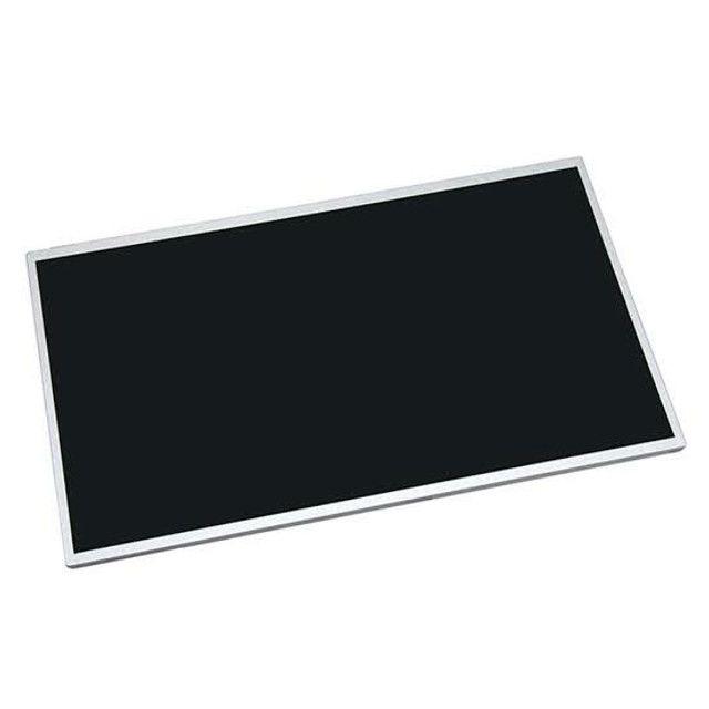 "Tela Led notebook 14"" positivo, Lenovo, Itautec...."