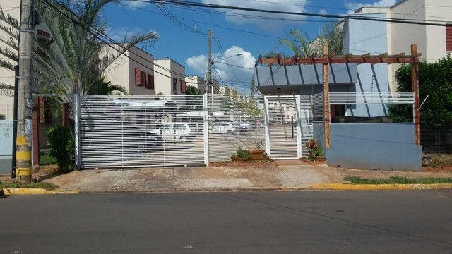 Residencial Carimã próximo ao Shopping Campo Grande - Foto 2