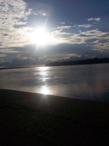 Vende-se este lote localização top em Aruanã, Próximo ao fórum e próximo ao Rio Araguaia  - Foto 5