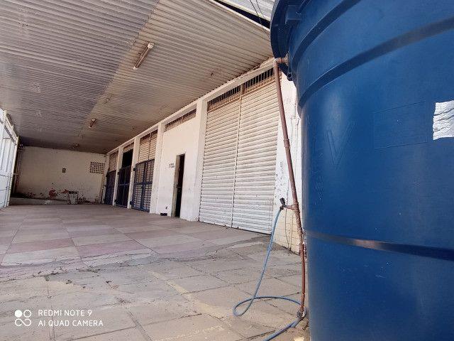 Galpão em Olinda com 600m² - R$ 8.000,00 - Foto 8