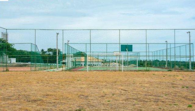 Vendo terreno no Lagos Country & Resort  - Foto 12