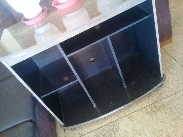 Vendo móveis usados  - Foto 4