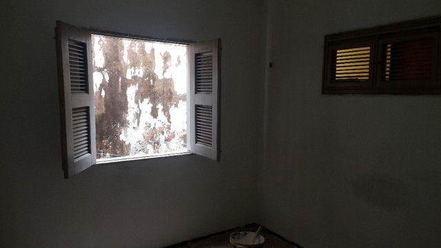 Kitinets e apartamentos bairro nobre de fortaleza -apartir 430,00 - Foto 4