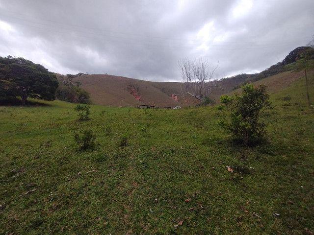 Fazendinha 74 hequitares região de Paraju - Foto 11