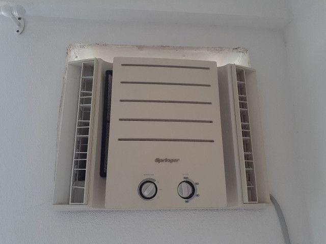 Ar condicionado Springer - Foto 3