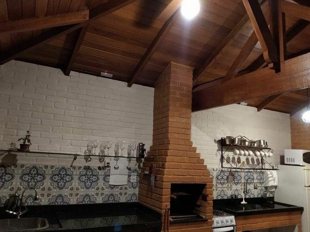 Venha se hospedar no Villa da Serra em Ibitipoca / MG - Foto 2