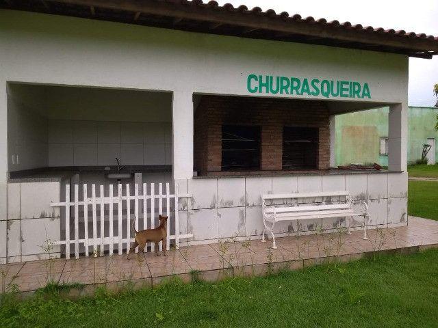 Excelente área próximo ao elevado da Raposa e Araçagy com 7.000m² - Foto 2