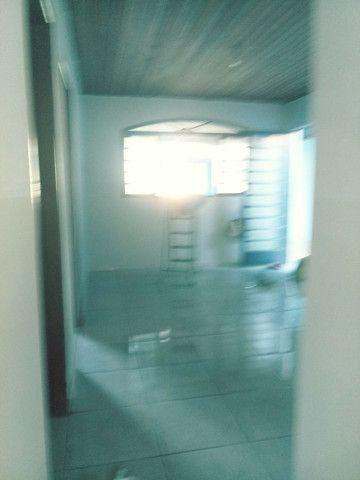 Vendendo casa - Foto 3