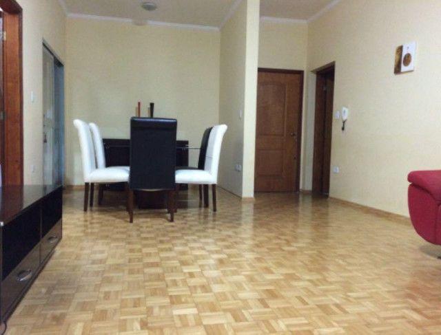 Apartamento amplo centro Paraisopolis MG - Foto 8