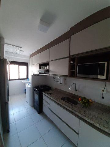 Apartamento no Luzia - - Foto 5