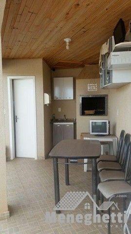 BAIXOU P/ VENDER - Casa à venda a duas quadras do Lago de Olarias - Foto 19