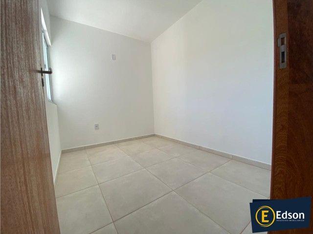 Casa para venda com 45 metros quadrados com 2 quartos em Bela Vista - Palhoça - SC - Foto 4