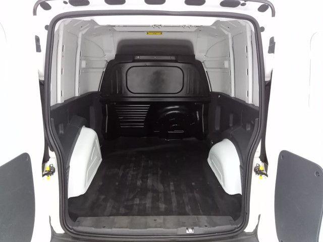 Fiat Fiorino 1.4 2020 Completo Flex - Foto 7