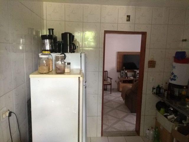 Apartamento à venda, 3 quartos, 1 suíte, 1 vaga, Esperança - Ilhéus/BA - Foto 7