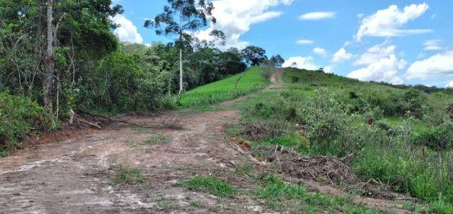 18 *E*  Vendo Terrenos Para Chácaras em Santa Isabel - Foto 2