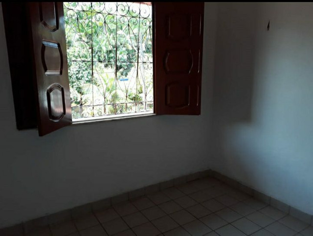 Vendo casa no Recanto Vinhais - Foto 10