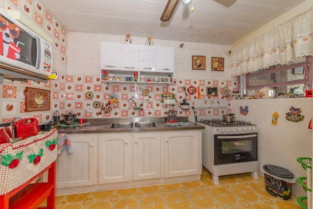 Casa à venda com 4 dormitórios em Chácara das pedras, Porto alegre cod:CA4336 - Foto 10