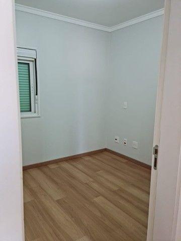 Vendo apartamento no Jardim La Salle com 151m² - Foto 9