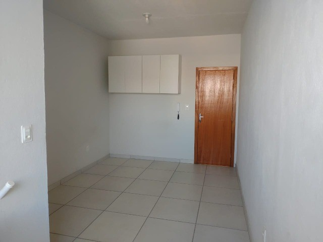Aluga-se Kitnets Residenciais, a partir de R$450,00 - Foto 4