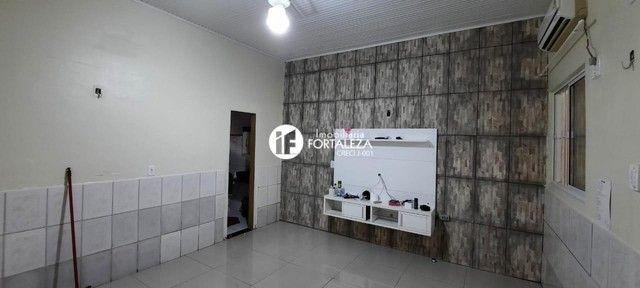 Casa Residencial para aluguel, Conjunto Universitário - Rio Branco/AC - Foto 4