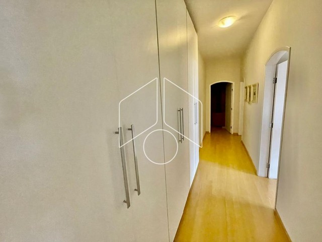 Casa para alugar com 4 dormitórios em Betel, Marilia cod:L10578 - Foto 6