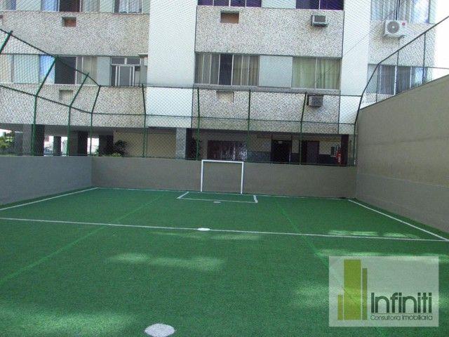 Rio de Janeiro - Apartamento Padrão - Taquara - Foto 19