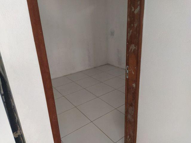 Casa pra vender  - Foto 3