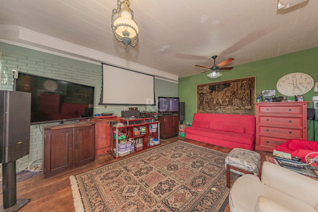 Casa à venda com 4 dormitórios em Chácara das pedras, Porto alegre cod:CA4336 - Foto 2