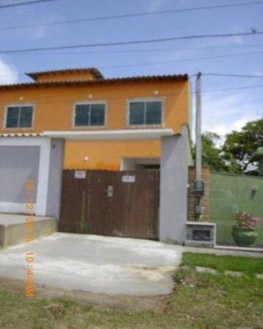 Bon: cod. 1298 Itaúna - Saquarema