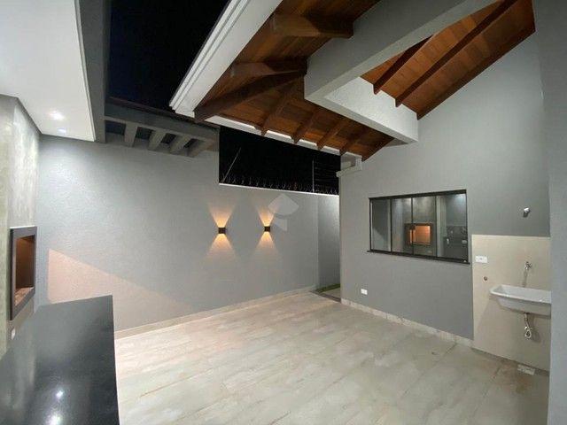 Casa de condomínio à venda com 3 dormitórios cod:BR3CS12778 - Foto 19
