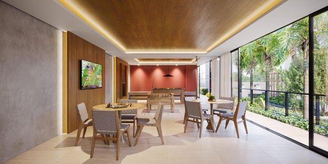 Apartamento 3 suítes plenas Jardim Goiás, piscina privativa, altíssimo padrão. - Foto 20
