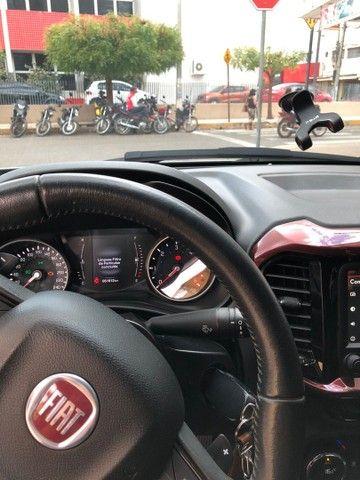 Fiat toro 19/20
