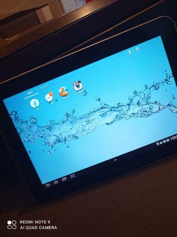 Samsung Galaxy TAB 8.9 - Foto 2