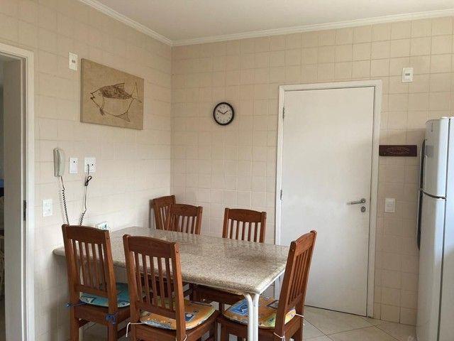 Apartamento com 2 dormitórios à venda, 94 m² por R$ 1.300.000,00 - Riviera - Módulo 4 - Be - Foto 11