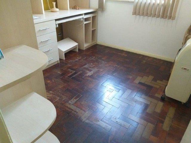 Engenho Novo - Rua Condessa Belmonte - Sala 2 Quartos Dependência Completa - JBM219642 - Foto 12