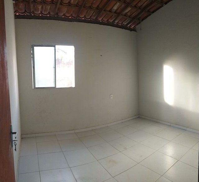Aluguel de casas na massagueira  - Foto 5